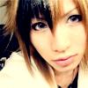 akemi_ai userpic