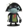 Lilifae: Scary Grrl