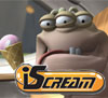 iscream_er userpic