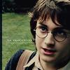 Anne-Marie: Harry Potter