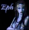 ephiny79 userpic