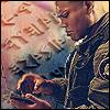 Teal'c glyphs