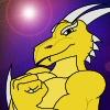 draganta userpic