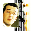 [Jeeves] LightFrame.png
