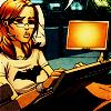 ladyjoust userpic