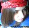 amandayoungx userpic