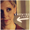 ClawofCat: knowing face