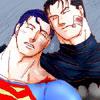 superman--batman--hurt-comfort