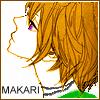 Manasse_Makari