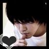jielunamy userpic