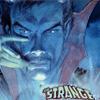 dr_s_strange userpic