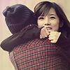 hyori and me