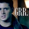 dean grr