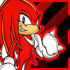 guardianofchaos userpic