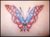 ladybug_dr userpic