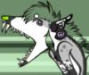 hyenabones userpic