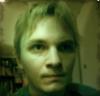 listya_ru userpic