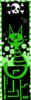 mo_till_do userpic