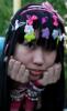 yubari_yuki userpic