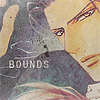 bounds userpic