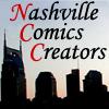 Nashville Comics Creators