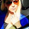 kiss_me_glam [userpic]