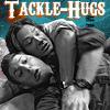 Charly: SUPERNATURAL - TackleHugs