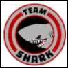 team_shark userpic