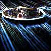 pixydive userpic