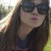 default; love; kissy face.