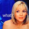 OZ: What?!