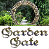 What's Growing Beyond the Garden Gate?