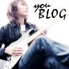 you blog 1