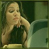 Cordelia Chase: Puter gal
