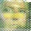 me_pixels