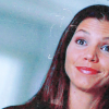 Cordelia Chase: I'm always right