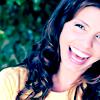 Cordelia Chase: Big Smile