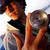 mrcherry_yoyo userpic