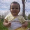 azaleas userpic
