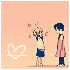 Honey & Haruhi