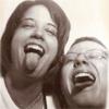 Photos - Drunken Rampage!