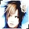 tsu_gu_ki userpic