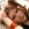 annie_mossity userpic