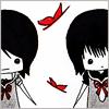 Liana: Mio and Mayu
