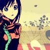 rinali ☆ ah?
