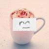 coffee = :)