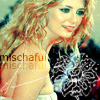 Chiara: mischaful4