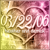 doll816 userpic