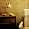 chairlamp