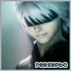 .:. Reese // Tama .:.: eli_stone1